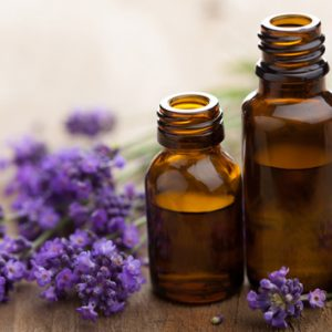 Herbal and Essential Oils