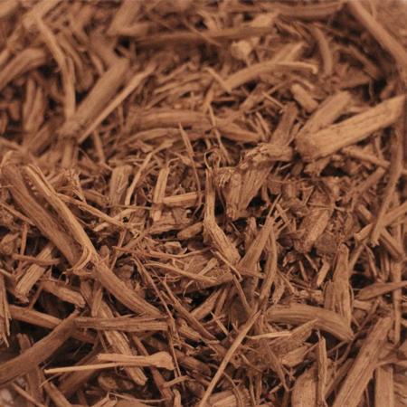 Dream Herb (Calea Zacatechichi) 5:1 Extract / Tincture