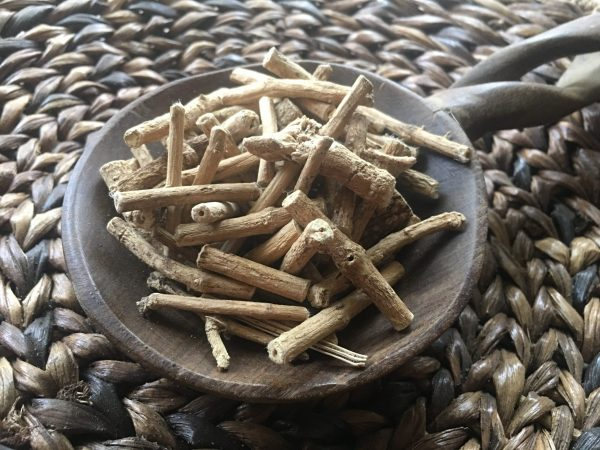 African Dream Herb (Silene Capensis) Root Pieces
