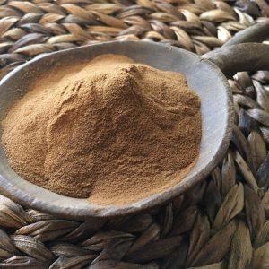 kanna powder