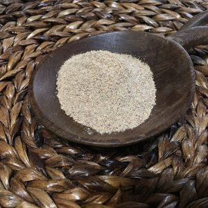 Akuamma Seed Powder (Picralima Nitida) pain inflammation stress relieve
