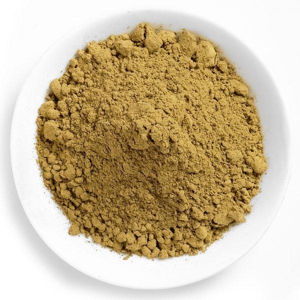 Green Maeng Da Kratom Powder